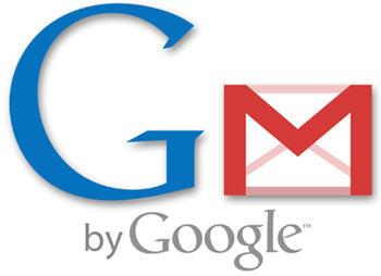自动解封你的Gmail-涅槃茶馆